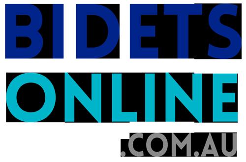Bidets Online