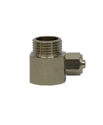 T adaptor Small
